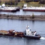 Международные морские грузоперевозки фото