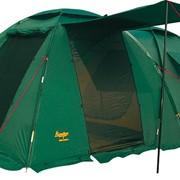 Палатка Canadian camper GRAND CANYON 4 фото