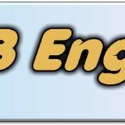 Изучение английского за рубежом фото