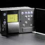 Регуляторы для теплоснабжения и кондиционирования фото