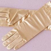 Короткие перчатки Kameli фото