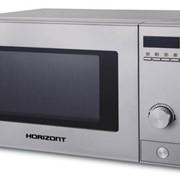 Печь микроволновая HORIZONT 20MW800 1379BES фото