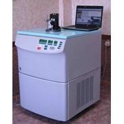 Центрифуга лабораторная для нефтехимии АС-1254 фото