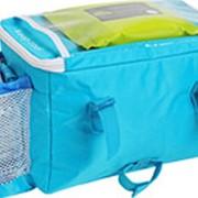 Сумка-холодильник (изотермическая) Ezetil Keep Cool Holiday 5 для велосипеда (5 л.) фото