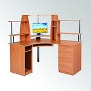 Столы компьютерные, Северодонецк фото