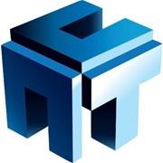 """Многоканальный комплекс аудиорегистрации и архивирования информации """"AMUR-IP Reg"""" фото"""
