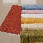 Foot towel/Полотенце для ног фото