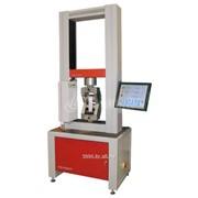 Универсальная испытательная машина FS300 AT фото