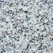 Гранит HAF-015, Светло серый, 28-30мм, 70кг/㎡ фото