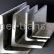 Угол стальной металлический фото