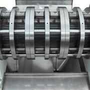 Маслопресс немецкий шнековый 1000 кг/ч и более фото
