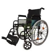Инвалидная коляска Ergoforce E-0812 фото