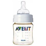 Бутылочка для кормления Philips AVENT фото