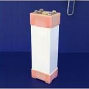 Батареи аккумуляторные для шахтных электровозов фото