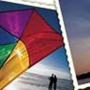Печать цифровая орперативная фото
