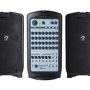 Активная акустическая система Fender Passport 500 PRO фото