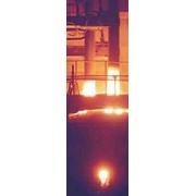 Изготовление заготовок из сталей методом ЭШЛ (Точное литье заготовок, Услуги литья стали и чугуна, Услуги производственные) фото