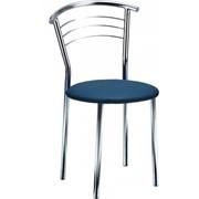 Барный стул Маркос фото