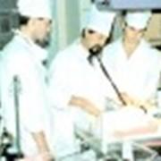 Курсы обучения врачей фото