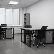 Chirie oficiu de 5 - 20 m2, de la 9 €/m2 фото