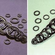 Манжеты резиновые уплотнительные для пневматических устройств ГОСТ 6678-72. фото