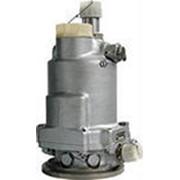 Продам НП-96АМ-2 НП70АМ НП70АМ-3 НП103-2 ЭЦН-104В фото