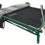 Стеклообрабатывающее оборудование фото