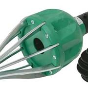 Аппарат для замены пыльников KS Tools 515.3100 фото