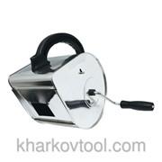 Устройство для нанесения штукатурки Intertool KT-0001 фото