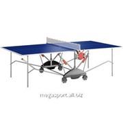 Теннисный стол Kettler Match 5.0 фото