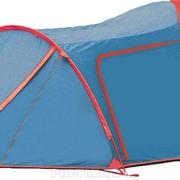 Палатка Sol Twister 3 фото
