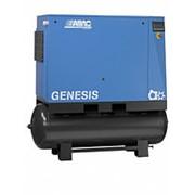 Винтовой компрессор GENESIS 22 - 08/500 фото