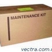 Ремкомплект Kyocera MK-8715C (1702N28NL0) фото