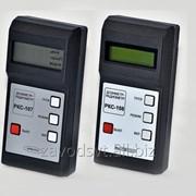 Приборы комбинированные РКС-107 и РКС-108 (дозиметр-радиометр) фото