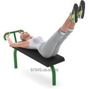 Тренажеры для фитнеса Body Curl фото