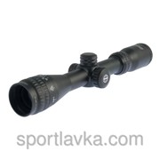 Прицел оптический Hawke Sport HD IR 2-7x32 AO Mil Dot IR 919981 фото