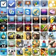 Прокачка ipad, iphone, android фото