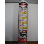 Клей-герметик MS-полимер Terostat 9220, MS 930, MS 939 фото