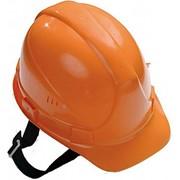 Организация и спровождение процедур аттестации строительных организаций и сертификации работ в строительстве фото