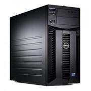 Сервер Dell PowerEdge T310 x3430 фото