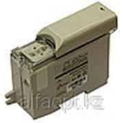 Прибор присоединения AIU 516.2-2CB/LI фото