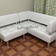 "Кухонный уголок ""Сантьяго"" фото"