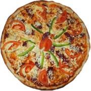Доставка еды - Венеция (ф) фото