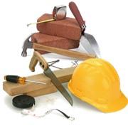 Оформление строительных лицензий и разрешений на опасные виды работ фото