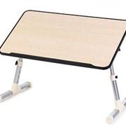 Столик для ноутбука E Laptop Desk фото
