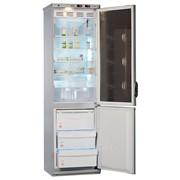 """Холодильник комбинированный лабораторный ХЛ-340 """"POZIS"""" фото"""