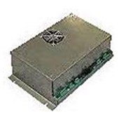 Генераторы ультразвука `KRAINTEK` фото