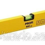 Уровень Stayer Profi алюминиевый, 60см Код: 3466-060 фото