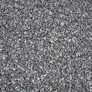 Угли каменные, Уголь сортовой марки АС фото