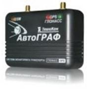 Терминалы мониторинга АвтоГРАФ-GSM-CAN фото